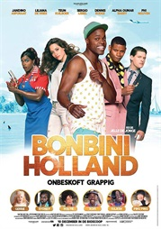 film bonbiniholland