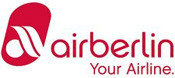 Air Berlin Curacao 175