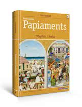 papiaments cursusboek