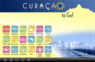 Curacao-to-go-iphone