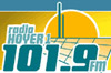 logo_radio_hoyer_1