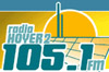 logo_radio_hoyer_2